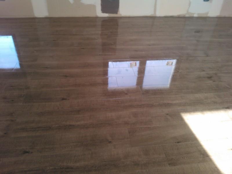 Presentaci n soladores net - Plaqueta imitacion madera ...